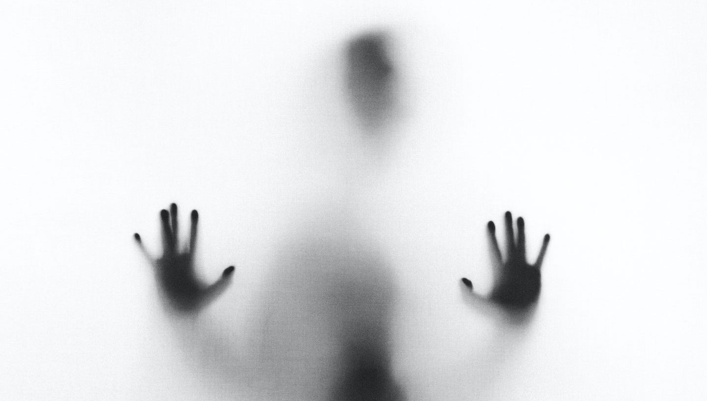 """""""Mum thought ouija boards and seances were harmless"""": Woman who saw apparitions"""